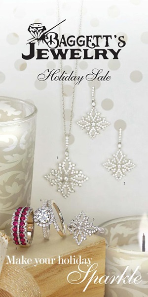 jewelry gifts expensive